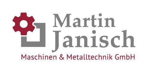 Metalltechnik Janisch